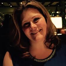 Jerrilee Odonnell (M), 43 - Weymouth, MA Has Court or Arrest Records at  MyLife.com™
