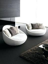 Modern Furniture Store Houston Fascinating Modern Contemporary Furniture Timothygrossman