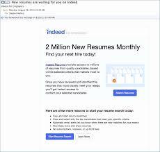 Naukri India Resume Services Briliant Naukri Free Resume Search