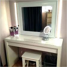 Large Makeup Vanity Vanity Drawers Makeup White Makeup Vanity Desk ...