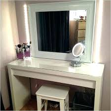 large makeup vanity white bedroom vanity with lights vanities professional makeup vanity with lights bedroom vanity large makeup vanity