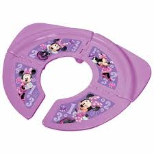 view larger toddler travel potty seat