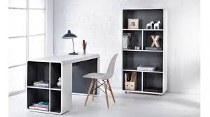 office organization tips. Book-shelf Office Organization Tips O