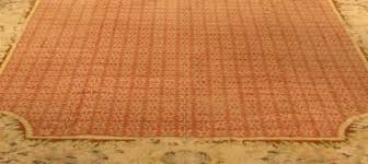 savonnerie french rugs
