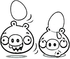 600x510 angry birds coloring books and angry bird coloring pages angry