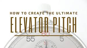 Elevator Pitch Examples For Students Best Elevator Pitch With Examples For Job Seekers Career Sidekick