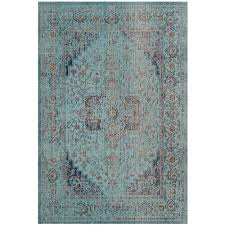 this review is from artisan light blue 7 ft x 9 ft area rug