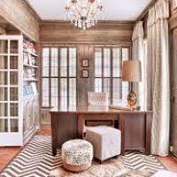 home office den ideas. best den design ideas home inspiration office