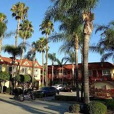 garden inn motel. Garden Inn Motel $88 ($̶1̶4̶0̶) - Prices \u0026 Hotel Reviews San Gabriel, CA TripAdvisor I