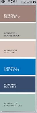 Boysen Philippines Color Chart Boysen Color Trend 2018 View All A Pacific Paint Boysen Philippines Inc Acrytex Boysen Resolution 340 X 480 Px