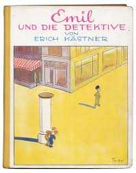 groundbreaking book cover designs from 1920s 30s germany digital arts