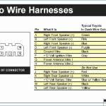 radio wiring diagram 1998 avalon awesome 42 beautiful 2000 toyota radio wiring diagram 1998 avalon luxury wire schematic for 1999 toyota avalon trusted wiring diagram