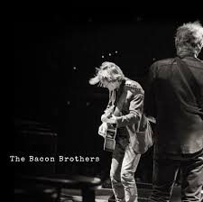 Cactus Theater Lubbock Seating Chart The Bacon Brothers Lubbock Tickets Cactus Theater 12 Oct