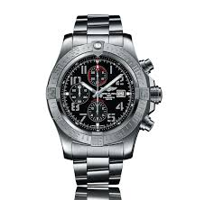 breitling avenger a1337111 bc28 168a the watch gallery
