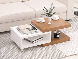 coffee table design center table