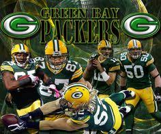 aaron rodgers jordy nelson wallpaper. green bay packers team wallpaper featuring aaron rodgers, clay matthews, aj hawk, greg jennings and jordy nelson rodgers