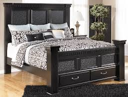 king bedroom sets ashley furniture. Outstanding Black King Bedroom Sets Ashley Furniture Home Designs Wallpapers E