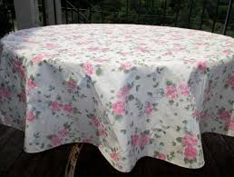 home design round vinyl table covers great outdoor tablecloth best the best