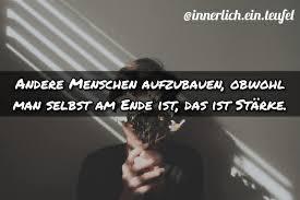 Innerlicheinteufel 𝐓𝐞𝐮𝐟𝐞𝐥 06012019 Sprüche Depri