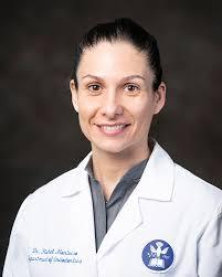Rachel Monteiro   School of Dental Medicine