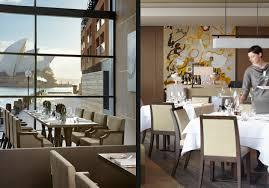 Dining Room Park Hyatt Sydney Gorgeous Decor Private Dining Table - Private dining rooms sydney