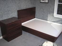 Custom Formica Furniture Custom Mica Furniture Custom Mica Bedroom - Formica bedroom furniture