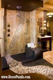 shower travertine tile ideas awesome top shower tile ideas and designs to tiling a shower