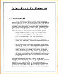 Restaurant Business Plan 24 Restaurant Business Plan Template Card Authorization 20124 3