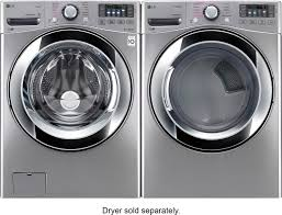 lg tromm dryer. Full Size Of Washer: Washer 5149406cv6d Incredible Lg Tromm Dryer And Set Combo Lint Removallg