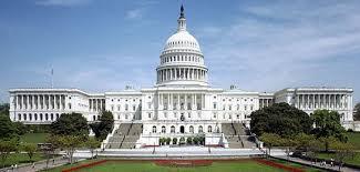 famous american architecture. Modren Architecture United States Capitol For Famous American Architecture O