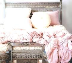 light pink bed sets see the light pink comforter set queen teen bedding sets in full light pink bed sets