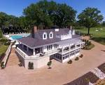 Bellerive CC Completes $19M Restoration and Improvement Plan ...