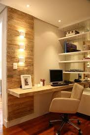 cool home office design. 20+ cool home office design ideas for small apartment l