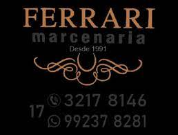 De r$ 3.001,00 a r$ 4.000,00. Ferrari Marcenaria 017 3217 8146 Brasil Sao Paulo Sao Jose Do Rio Preto Mini Distrito Adail Vetorazzo Goldlinks Publicidade Digital