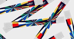 Design Design Song Photo Gallery Eurovision 2020 Open Up Event Design