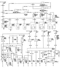 Hino wiring diagram with electrical 700 diagrams wenkm