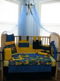 lion king crib set lion king crib bedding set for baby