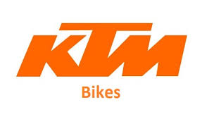 2018 ktm bikes in india. modren 2018 ktm bikes price in india 2018 mileage u0026 features with ktm bikes india