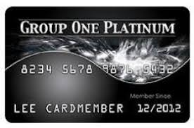 We did not find results for: Horizon Card Services Personal Credit Cards 2021 Reviews Supermoney
