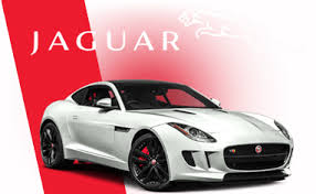 junior jaguar driving experiences