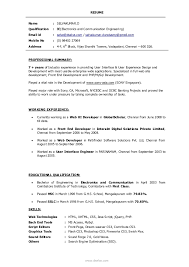 8 Barnes And Noble Cover Letter Job Apply Form Resume For Study