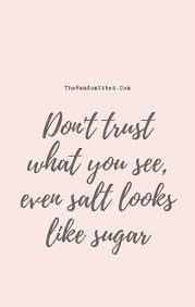 Meaningful Beauty Quotes Best of Short Meaningful Quotes About Beauty The Random Vibez