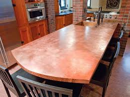 benefits of stainless steel hammered countertops hammered stainless steel sink