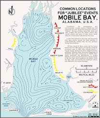 File Mobile Bay Jubilee Svg Wikimedia Commons
