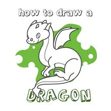 Small Picture How to draw Drawing for kids Hellokidscom