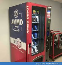 Readomatic Vending Machine Beauteous 48 Best Vending Options Images On Pinterest Vending Machines Claw
