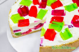 Drjockers.com.visit this site for details: 32 Easy Keto Desserts Recipes For Christmas 2021 Our Mindful Life