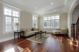 cherry hardwood floors have an excellent smooth finish that is durable and adds warmth to any room brazilian cherry hardwood flooring has an open grained
