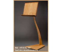 Wooden Stands For Display Awesome Wooden Stands Uae Display Stands Suppliers And Manufacturers