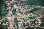 imagem de Rio Vermelho Minas Gerais n-12
